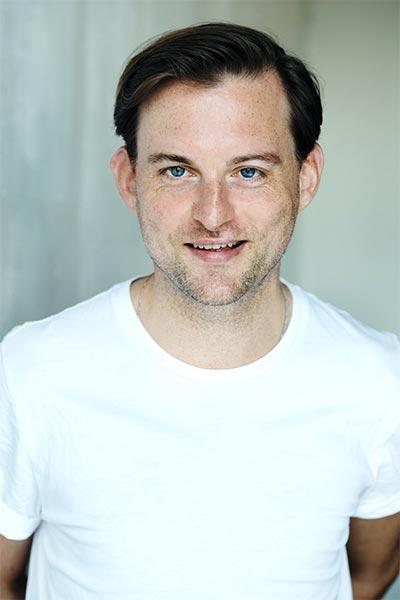 Alexander Finkenwirth