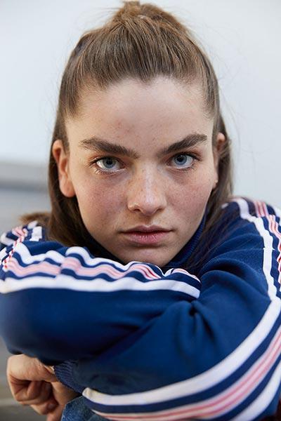 Cdreikauss Management Emilie Neumeister